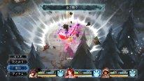 Ikenie to Yuki no Setsuna 19 11 2015 screenshot 7