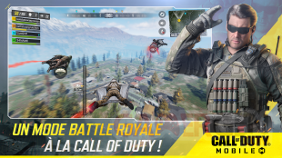Images Call of Duty Mobile (1)