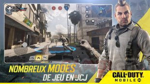 Images Call of Duty Mobile (2)