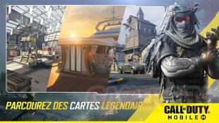 Images Call of Duty Mobile (3)
