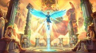 Immortals Fenyx Rising 01 17 11 2020