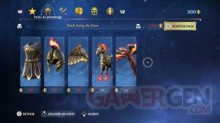 Immortals Fenyx Rising pack Blood of Zeus 01 21 01 2021