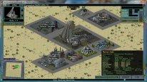 Imperium Galactica2