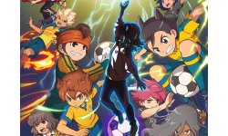 Inazuma Eleven Great Road vignette 01 04 2020