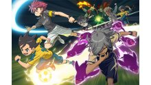 Inazuma-Eleven-Heroes-Great-Road-18-03-2020