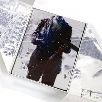 Indigo Prophecy Collector's Edition (Fahrenheit PS4)02