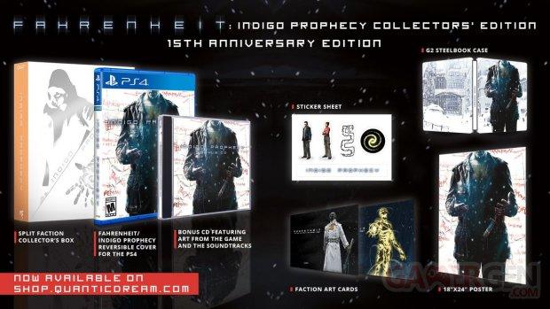 Indigo Prophecy Collector's Edition (Fahrenheit PS4)03