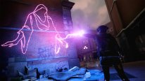 inFAMOUS First Light 12 08 2014 screenshot 10