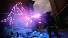 inFAMOUS-First-Light_12-08-2014_screenshot-10