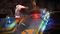 inFAMOUS First Light 12 08 2014 screenshot 8