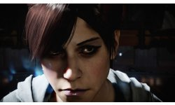 inFAMOUS First Light Fetch 13 06 2014 screenshot 2