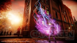 Infamous First Light Pro1 1140x641