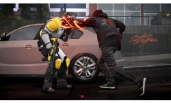inFAMOUS Second Son 12.11.2013 (4)