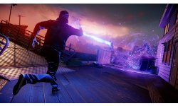 inFAMOUS Second Son images screenshots 7