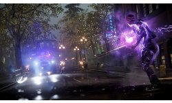 inFAMOUS Second Son Neon Bolt 01 1393945910