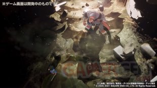 Infinity Strash Dragon Quest The Adventure of Dai 02 27 05 2021