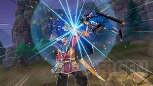 Infinity Strash Dragon Quest The Adventure of Dai 03 27 05 2020