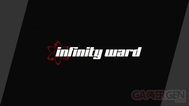 Infinity Ward  1