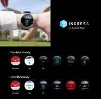ingress smartwatch moto 360 android wear mockup