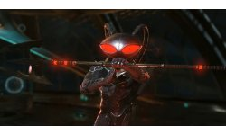 Injustice 2 Black Manta