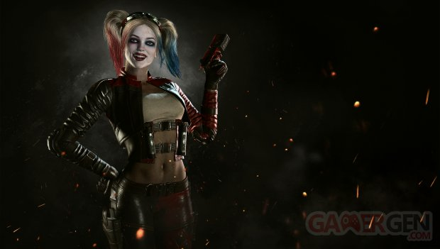 Injustice 2 images (3)
