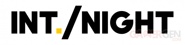 interior night logo