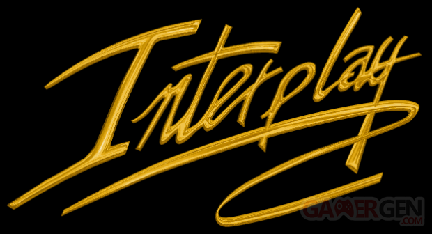 Interplay3