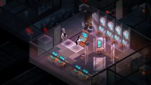 invisible-inc-console-edition-screenshot-01-ps4-us-2march16