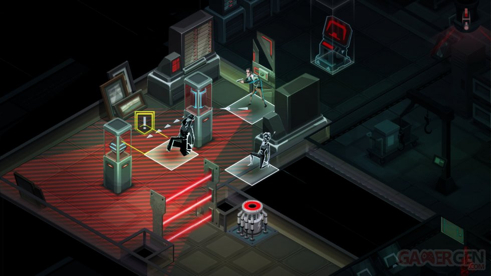 invisible-inc-console-edition-screenshot-06-ps4-us-2march16