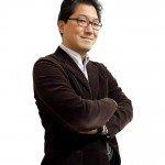 invités Monaco Anime Game International Confrences (4)