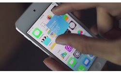 ios 8 blocks concept joseph machalani