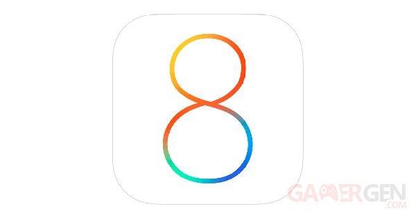 ios 8 logo 1
