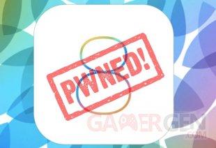 iOS 8 Pwned
