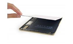 ipad air 2 teardown ifixit demontage