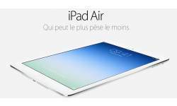 iPad Air   Site Apple