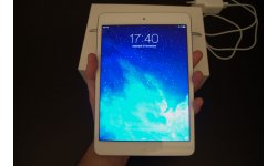 ipad mini retina unboxing deballage  (13)