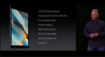 iPad Pro 9