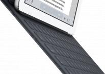 iPad Pro image screenshot 16