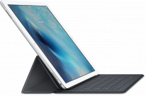 iPad Pro image screenshot 25