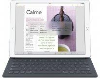 iPad Pro image screenshot 31