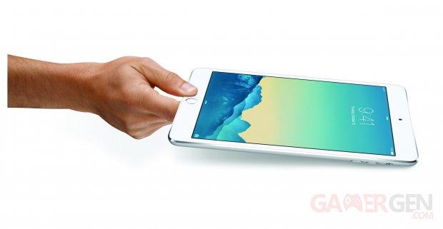 iPadMini3 PickUp PRINT