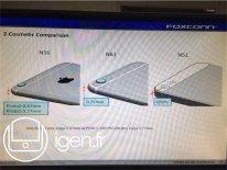 iphone 6 6L igen plans foxconn (1)
