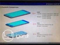 iphone 6 6L igen plans foxconn (3)