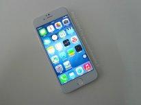 iPhone 6 clone 17.04.2014  (2)