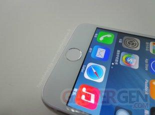 iPhone 6 clone 17.04.2014  (7)
