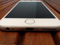 iphone 6 deballage unboxing gamergen  (10)