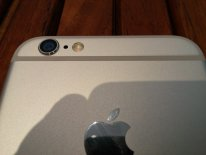 iphone 6 deballage unboxing gamergen  (11)