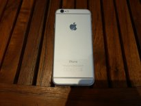 iphone 6 deballage unboxing gamergen  (12)