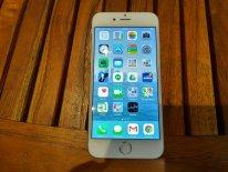 iphone 6 deballage unboxing gamergen  (14)