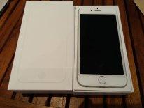 iphone 6 deballage unboxing gamergen  (3)